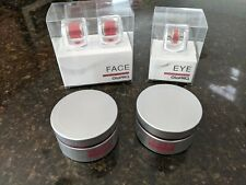 Lot of New GloPro Face , Eye & Pads Accessories Brand New