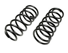 Coil Spring Set Front ACDelco Pro 45H1092