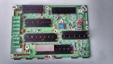 PN64F8500 Repair ServiceforLJ92-01935A LJ41-10311A BN96-25216A Y-MainBoard