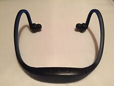Universal Auricolare Bluetooth Sport cuffie iPhone 4 4S 5 5S 5C 6 6S 6 PLUS