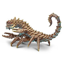 DESERT Dragon # 10128 ~ FREE SHIP/USA  w/ $25+SAFARI, Ltd. Products