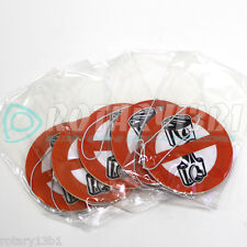 QTY=5 NO PISTON AIR FRESHENER RX7 RX2 RX8 RX7 REPU 12A 13B 20B Rotary Engine