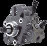 Reconditioned Bosch Diesel Fuel Pump 0445010126