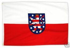 Fahne Flagge Thüringen 90x150 cm