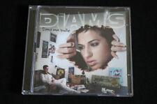 Diam's   CD + DVD   Dans ma Bulle   2006