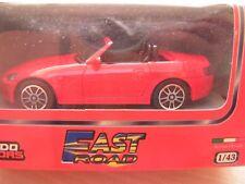 voiture   a definir       mondo motor fast  road      serie 21