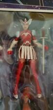 NEW Marvel Legends A-Force Heroines LADY SIF (SDCC TRU EXCLUSIVE 2017 BOX SET)