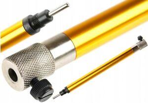 OT Messuhradapter Einstellwerkzeug Werkzeug Spezialwerkzeug für Fiat Alfa VW