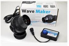 Jebao WP-25 WP25 aquarium wave maker powerhead controller for coral reef tank