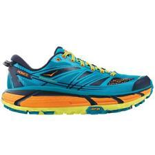 Hoka Mafate Speed 2 Herren Sneaker Laufschuhe Sportschuhe Jogging 1012343 CSAG