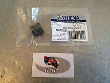 Motores y recambios del motor Athena para motos KTM