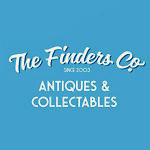 TheFindersCo