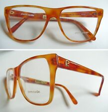 Pierre Cardin CO 30/1 montatura per occhiali vintage 1980s