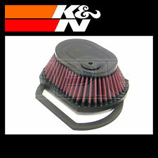 K&N Air Filter Replacement Motorcycle Air Filter for Yamaha XT550 | YA-1874