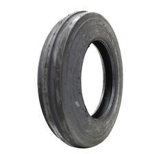4 New Goodyear Triple Rib Hd F 2 11 16sl Tires 1116 11 1 16sl