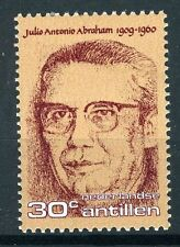 Nederlandse Antillen - 1976 - NVPH 521 - Postfris