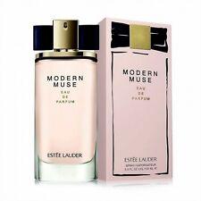 MODERN MUSE 100ML EDP PERFUME SPRAY BY ESTEE LAUDER
