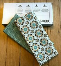 Stampin' Up! Fabric - Spice Cake