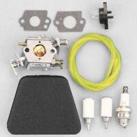 Carburetor Air Filter For McCulloch Mac 333 335 338 435 436 438 440 441 442 444