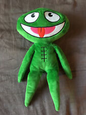 """South Park - Loot Crate Exclusive - Cartman'sClyde Frog 12"""" Plush **PROTOTYPE**"""