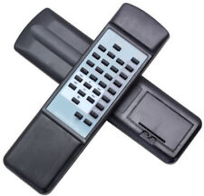 Universal CD Player Remote Control For Philips CD-834 CD-624 CD-620 Wholesale