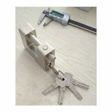 Padlock for Shipping Containers Storage Security Locking Case/Box 94mm