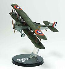 Wings, Airco D.H.4, Usmc, Squadron D, France, 1918~Ww11101