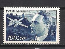 France poste aérienne 1947 Yvert n° 22 neuf ** 1er choix