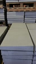 coping stones 500mm wide