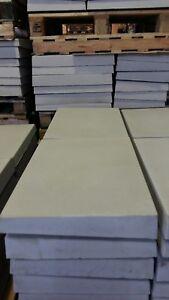 coping stones 500mm wide