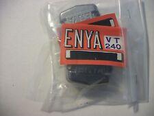 ENYA VT 240 4C HEAD ROCKER COVER ASSY NIP