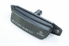 93-98 Suzuki Gsxr 1100 W Gsxr1100w Center Marker Light