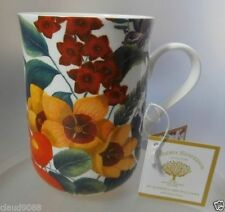 Maxwell & Williams Bone China Mugs