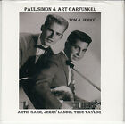CD ALBUM CARTONNE PAUL SIMON & ART GARFUNKEL *BEAT LOVE* (NEUF SCELLE) (24 T)