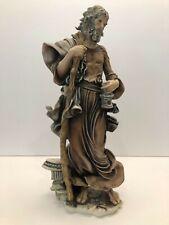 Giuseppe Armani Florence St. Joseph #765C Large Nativity Figurine - New