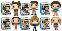 FUNKO POP Television Series: Friends - The TV Series VINYL FIGURES CHOOSE YOURS!