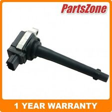 Ignition Coil Fit for Nissan TIIDA 06-13 C11 Series MR18DE 4Cyl 1.8L 22448ED800