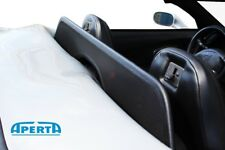 Exterior cristal espejo sustituto de vidrio Chevrolet Corvette c5 Coupe Cabrio esférico