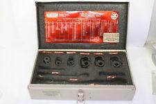 Hlkio Kit-Collar Removal Tools R5180-143-6196 missing tools