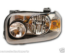 NEW OEM 2006-2007 Ford Escape LEFT Headlight LH Driver's Side Head Lamp