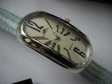 New ADEE KAYE Ladies AK 5103 Fashion Quartz Watch with Box