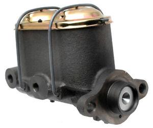 Brake Master Cylinder-Element3; New Raybestos MC39009