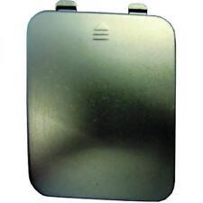 Cache crochet remorquage arrière , à peindre MERCEDES CLASSE E (W211) de 02 à 0