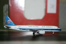 Aeroclassics 1:400 China Southern Airbus A320-200 B-1803 (Acb1803) Die-Cast