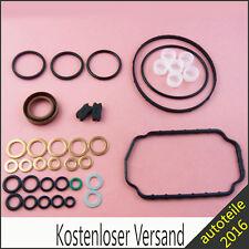 Neu Reparatur Satz für Einspritzpumpe für VW Golf 1 / 2 T2 T3 LT Passat Audi 80