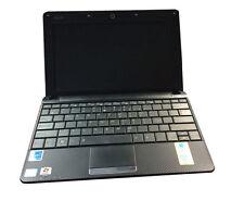 Eee PC Netbooks