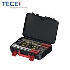 TECEflex Handwerkzeugset 16-32mm , Artikel 720203