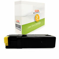 Toner YELLOW für Dell 1320-c 1320-cn