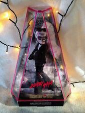 Poupée Monster High Doll ZOMBY GAGA Lady Gaga NEW in Box NEUVE OVP