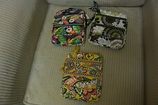Vera Bradley - Mini Hipster Crossbody - 6 Prints Available -  NWT - Retails $60